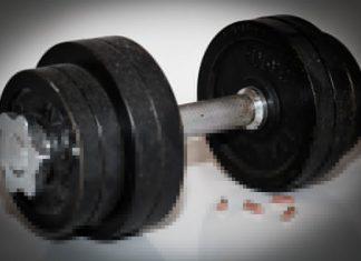 Uso y abuso de esteroides