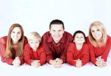 el impacto en la familia ante la llegada del autismo