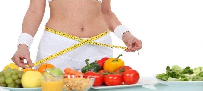 Programas de pérdida de peso CAMBIOS 5 Ideas Accionables