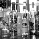 Beneficios del consumo de vodka