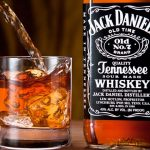Beneficios de beber Whiskey