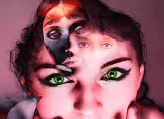 Alguna vez hemos escuchado hablar de la esquizofrenia; si bien, es considerado un trastorno mental, que millones de personas en el mundo padecen,