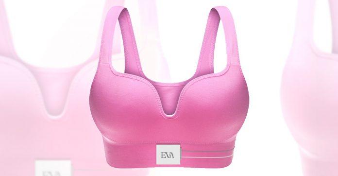 Sujetador diagnostica cáncer de mama