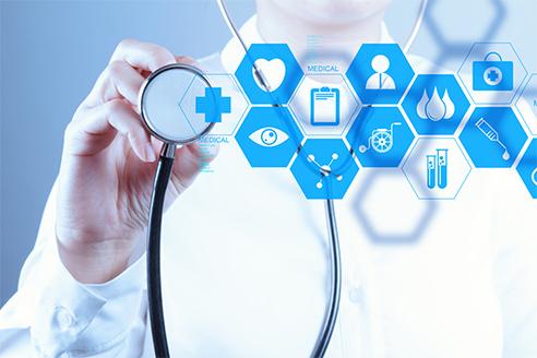 Qué es el Kardex en enfermería? - El portal de salud de España
