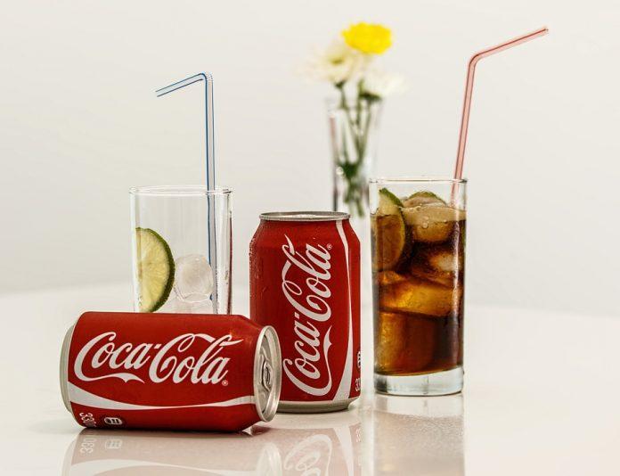 Coca-Cola; una de las empresas de mayor distribución de bebidas gaseosas a nivel mundial durante muchos años, preferida en el mercado por millones; que hasta el día de hoy se mantiene en el gusto de muchos.