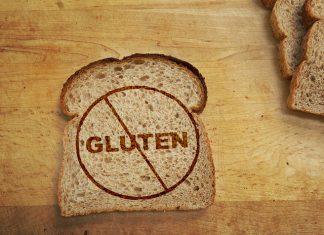 Gluten y la enfermedad de celíaca