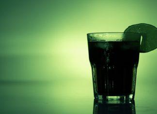 Bebidas verdes ideales para quemar grasa
