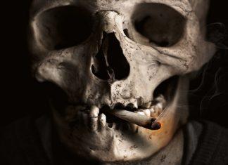 Efectos del tabaco – Parte 1