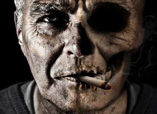 Reduce los efectos del tabaco ingiriendo vitaminas – Parte 2