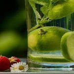 Batido de naranja y manzana – Recetas de bebidas