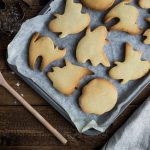halloween galletas