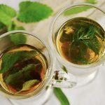 Batido de pepino, alfalfa y miel – Recetas de bebidas