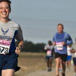 Salud mental y bienestar surgidos de la actividad física