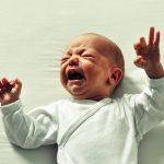 Emergencia para tu bebé