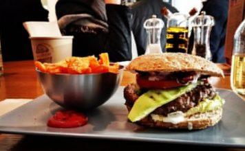 Dieta occidental