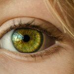 Ojos resecos