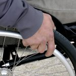 Cuidados tras una esclerosis múltiple
