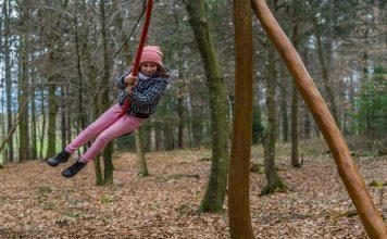 Situaciones de riesgos en los niños
