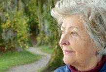 Alto al envejecimiento