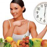 Modulación de los relojes naturales del cuerpo