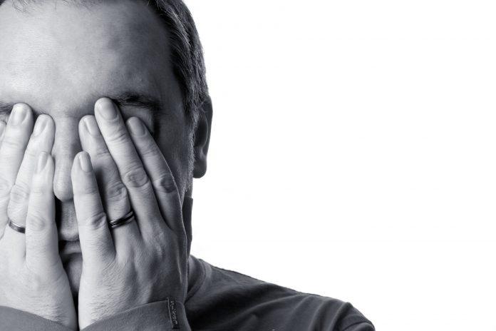 El Agotamiento Psicológico, un mal oculto