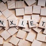 La ansiedad puede volverse resistente
