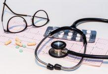 Los mitos del tratamiento con estatina