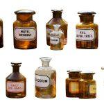 Nuevos descubrimientos en el tratamiento de alergias a los alimentos
