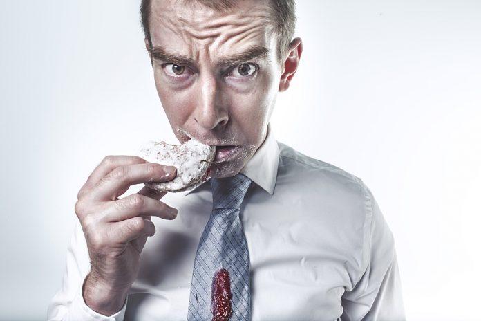 Dietas falsas