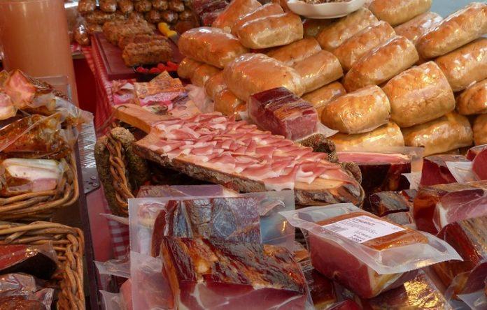 Alimentos ahumados representan un grave peligro a la salud