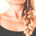 Crecimiento del cabello, alimentos que ayudan en esta causa