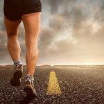 Ejercitar las piernas ayuda a mantener sano el cerebro