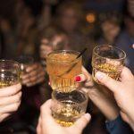 El alcohol puede causar hasta 200 enfermedades