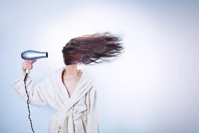 Tratar y controlar la psoriasis del cuero cabelludo
