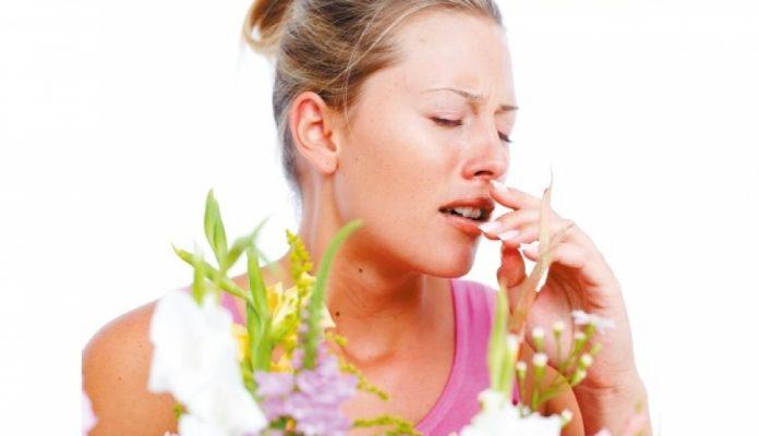 Sencillos consejos para evitar las alergias