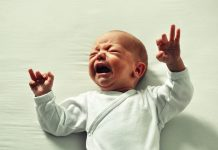 Mi bebé ¿tendrá una alergia alimentaria?