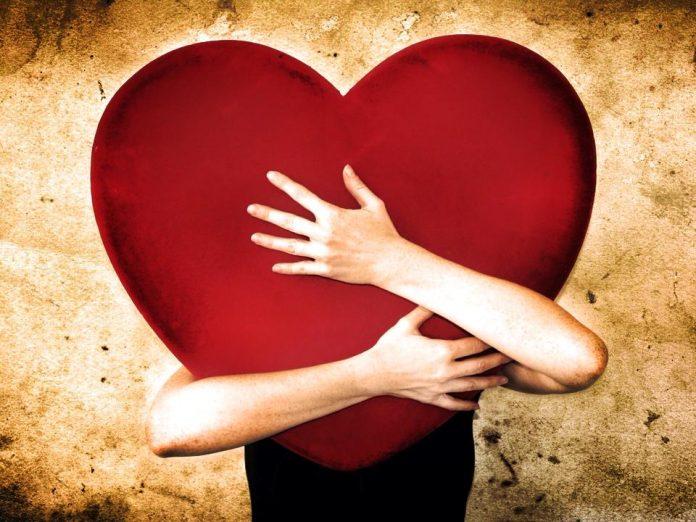 El enamoramiento y nuestro cerebro