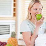 Reconquistar tu figura después del parto