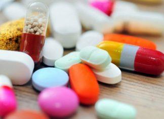 Suministro de medicinas será revolucionado