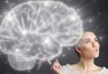 Neurocosmética, piel y cerebro
