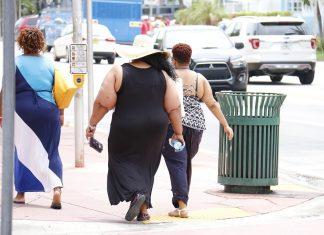 Factores emocionales que influyen en las personas con obesidad