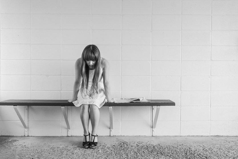 La rinitis alérgica asociada a la depresión