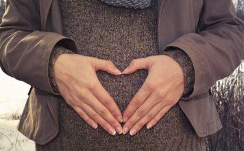 Aumentar la fertilidad con alternativas naturales es posible
