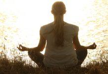El Hatha Yoga
