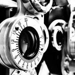 Glaucoma es el principal factor que causa la ceguera a nivel mundial