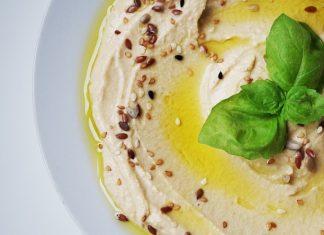 Hummus: la receta más sencilla y deliciosa que se puede encontrar