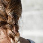 La caída del cabello en el post parto y su vinculación con las hormonas