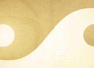 Medicina China, alternativa para el bienestar