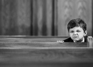 Desarrollar la inteligencia emocional en niños