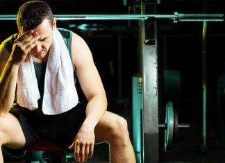 Recomendaciones para ejercitarte, obtener ganancias sin dolor